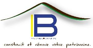 Brossard jean Michel 33820